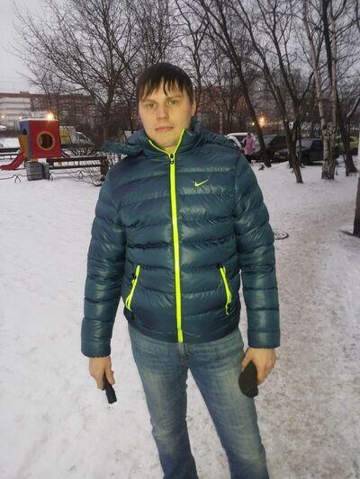 ���� ������� leonid, �����-���������, ������, 31