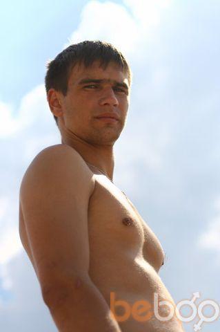 Фото мужчины Serj, Санкт-Петербург, Россия, 29