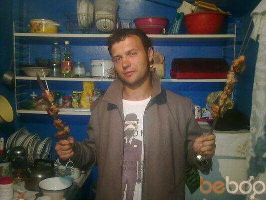 Фото мужчины Алексей, Санкт-Петербург, Россия, 35
