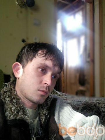 Фото мужчины Temich1, Ташкент, Узбекистан, 36