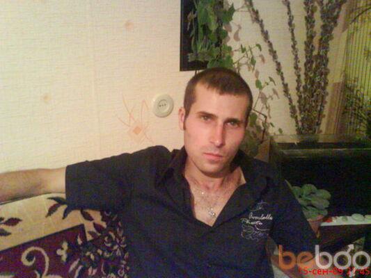Фото мужчины lexa, Невинномысск, Россия, 31