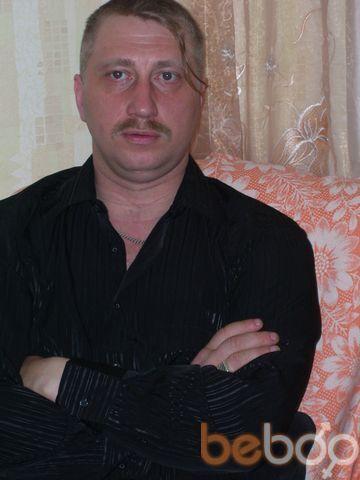 Фото мужчины alleksis, Минск, Беларусь, 41