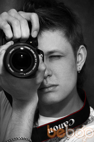 Фото мужчины Loker, Кишинев, Молдова, 29