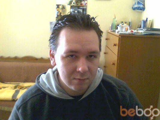Фото мужчины Darkfather, Афины, Греция, 36