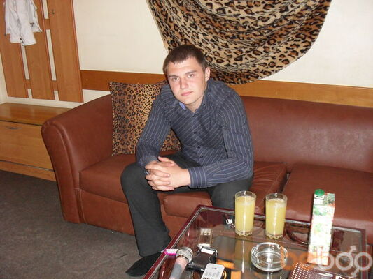 Фото мужчины alex, Курск, Россия, 28