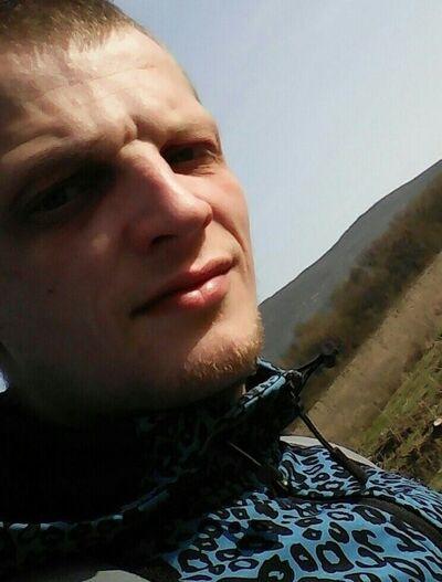 Фото мужчины Денис, Люберцы, Россия, 30