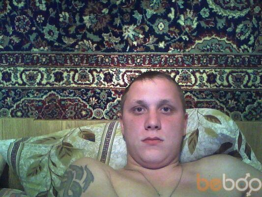 Фото мужчины tema, Тула, Россия, 28