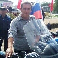 Фото мужчины Сергей, Ленинградская, Россия, 43