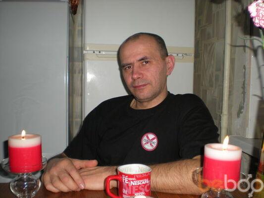 ���� ������� nikolas, ��������������, �������, 47