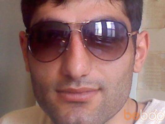 Фото мужчины dav2422, Ереван, Армения, 29