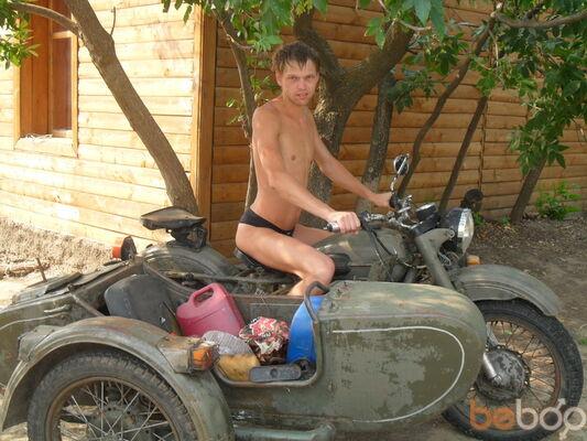 Фото мужчины миша, Москва, Россия, 30