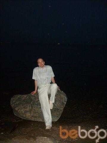 Фото мужчины alexGTN, Санкт-Петербург, Россия, 52