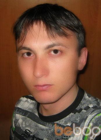 Фото мужчины Андрей, Гродно, Беларусь, 34