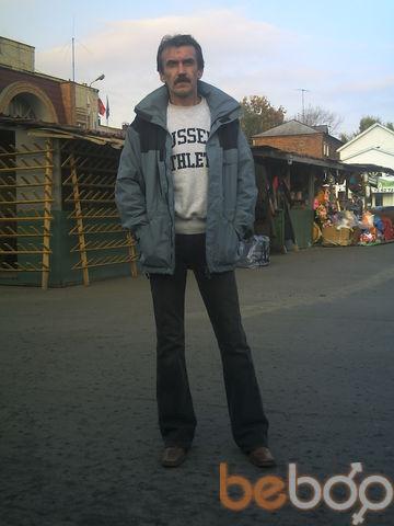 Фото мужчины oleg, Ярославль, Россия, 56