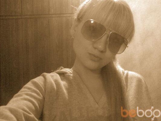 Фото девушки janash, Минск, Беларусь, 24