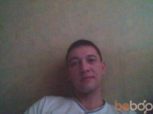 Фото мужчины danya, Некрасовка, Россия, 37