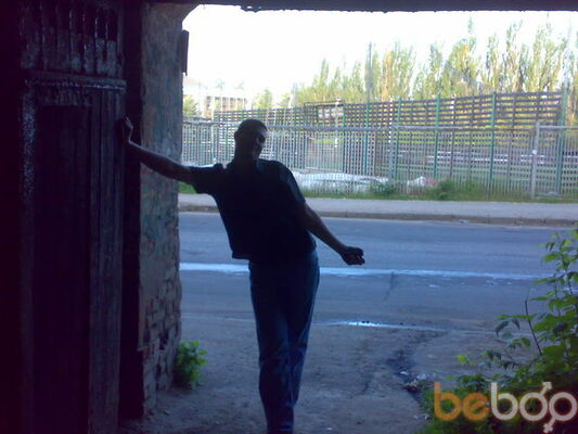 Фото мужчины poit, Киев, Украина, 36