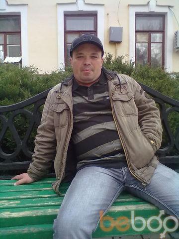 Фото мужчины jaguar1000, Ставрополь, Россия, 38