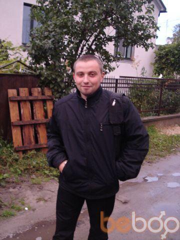 Фото мужчины mishanq2009, Львов, Украина, 32