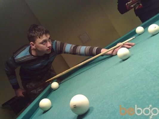 Фото мужчины zolotov, Могилёв, Беларусь, 24