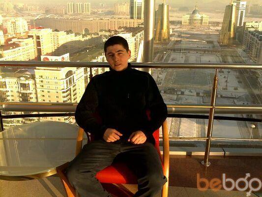 Фото мужчины tatarin, Атырау, Казахстан, 29