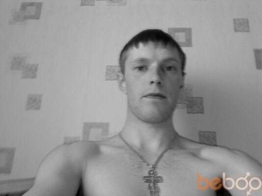 Фото мужчины gercog, Владимир, Россия, 32
