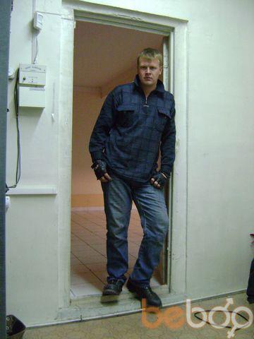 Фото мужчины Котик, Ташкент, Узбекистан, 31