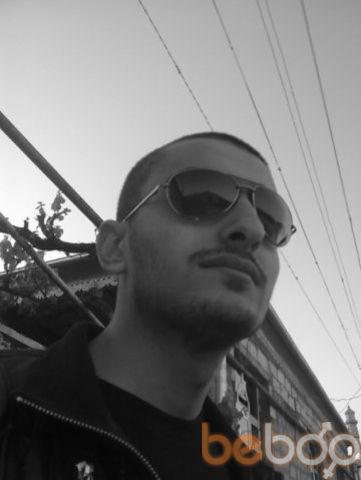 Фото мужчины Tima, Москва, Россия, 27