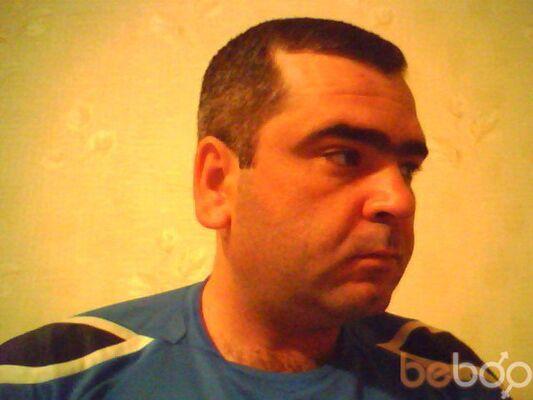 Фото мужчины emka, Баку, Азербайджан, 36