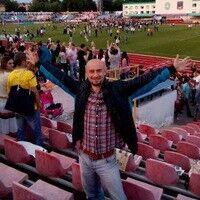 Фото мужчины Дмитрий, Смела, Украина, 29