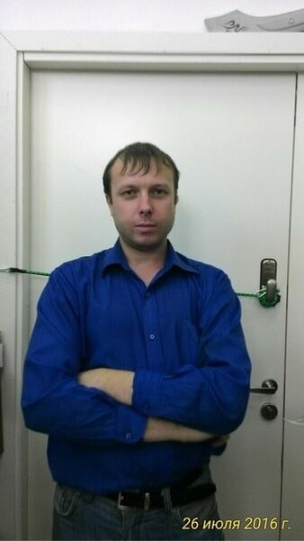 Фото мужчины Дмитрий, Ярославль, Россия, 34