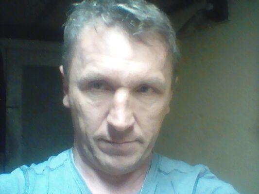 ���� ������� Igor, ����, ������, 44