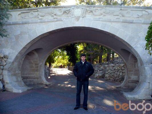 Фото мужчины cezar, Житомир, Украина, 39