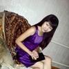 ����GIRL
